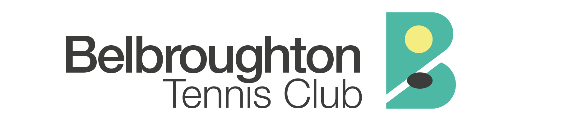 Belbroughton Tennis Club