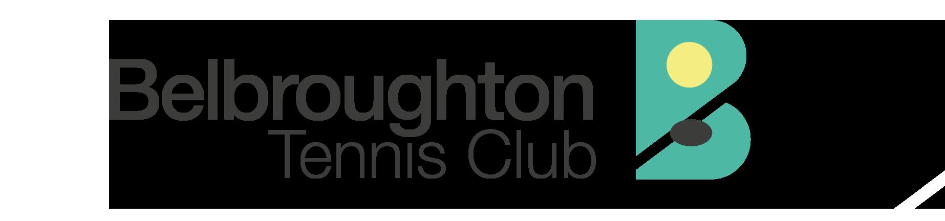 Belbroughton Tennis Club