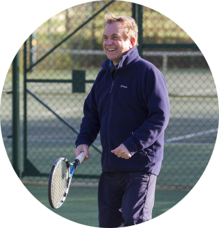 http://belbroughtontennis.co.uk/wordpress/wp-content/uploads/2016/01/David3-320x333.png