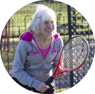 http://belbroughtontennis.co.uk/wordpress/wp-content/uploads/2016/01/wendy-320x314.png
