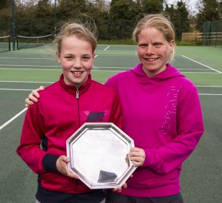 http://belbroughtontennis.co.uk/wordpress/wp-content/uploads/2016/04/Maddy-and-Sarah-02-320x293.jpg