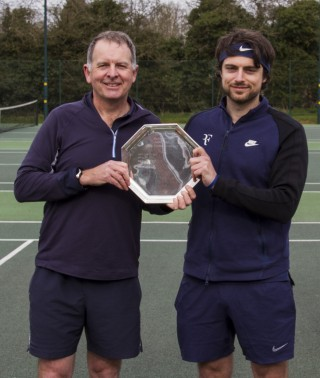 http://belbroughtontennis.co.uk/wordpress/wp-content/uploads/2016/04/Phil-and-Rob-2-320x378.jpg