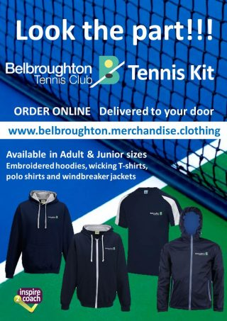 http://belbroughtontennis.co.uk/wordpress/wp-content/uploads/2017/01/Kit-poster-Belb-2017-320x453.jpg