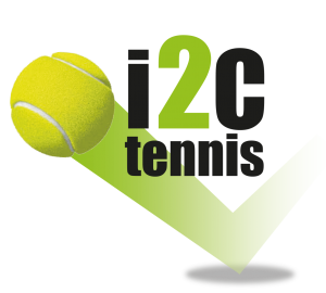 http://belbroughtontennis.co.uk/wordpress/wp-content/uploads/2018/03/Inspire-to-coach.png